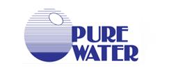 Bermuda Water ESF